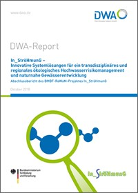 DWA-Report In_StröHmunG