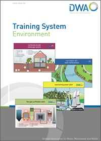 Environment Training System A6