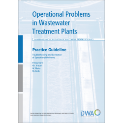 Practical Guideline Operational Problems