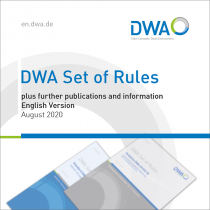 DWA Set of Rules - English Version