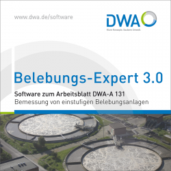 Software Belebungs-Expert