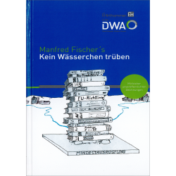 Humorbuch