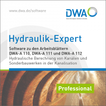 Software Hydraulik-Expert Professional